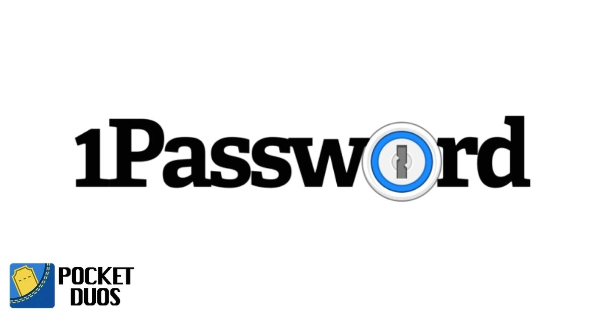 1password -The world's most-loved password manager