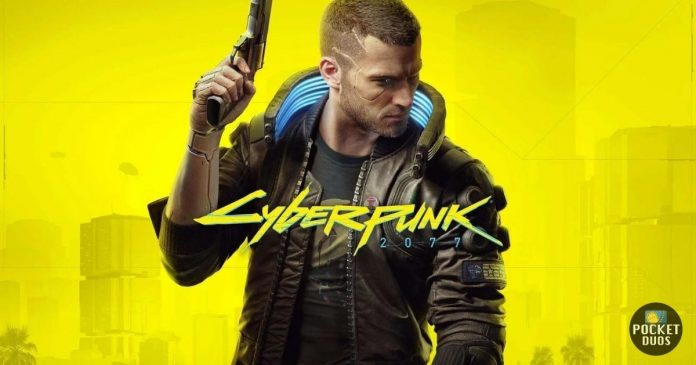 Honest review of the Cyberpunk 2077